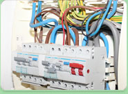 Anerley electrical contractors